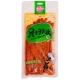 FTW Wulifans Vegetarian Flour Strip Mala