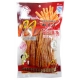 FTW Vegetarian Flour Stick - Original