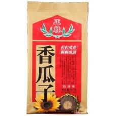 JL Roasted Sunflower Seeds - Creamy