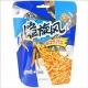 Mr.Kong Noodle - BBQ