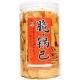 WMXZ Yellow Crispy Rice Cracker - Spicy
