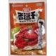 ZM Soy Beancurd - Pork Flavour