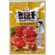 ZM Soy Beancurd - Chicken Flavour