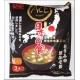 ACE Instant Miso Soup - Tofu