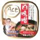 ACE White Miso Paste