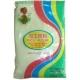 FYL Rice Flour