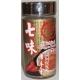 ACE Shichimi Pepper Powder