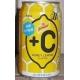 Schweppes Cream Soda - Honey Lemon