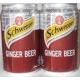 Schweppes Ginger Drink