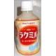 Pokka Yoghurt Drink