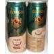 Georgia European Coffee - Bito (Low Sugar)