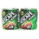 Nescafe Coffee - Extra Rich