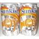 Sunkist OJ Orange Juice