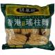 GA Scallop Noodles (Thick)