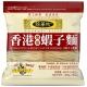 GA Shrimp Noodles