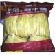 GA Shrimp Noodles (Thick)