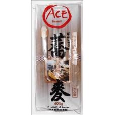 ACE Banshu Soba