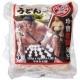 ACE Udon Noodle