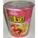 Cup Noodle - Crab