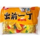 Nissin Bag Noodle - Curry