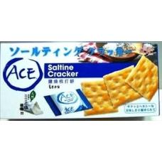 ACE Saltine Cracker