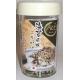 ACE Seaweed Rice Seasoning