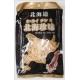 ACE Hokkaido Style Squid Shred