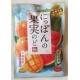 Lion Mango & Watermelon Fruity Candy