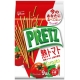 Glico Ichigo Family 9-Pack - Pocky Tomato
