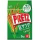 Glico Pretz Family 9-Pack - Salad