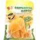 Geo Dehydrated Mango