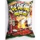 JJ Chips - Whirlwind Teppanyaki Eel Flavour