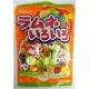 Kasugai Ramune Iroiro candy