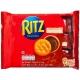 Ritz Sandwich Cracker - Chocolate