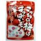 Senjaku Suppa Ume Candy