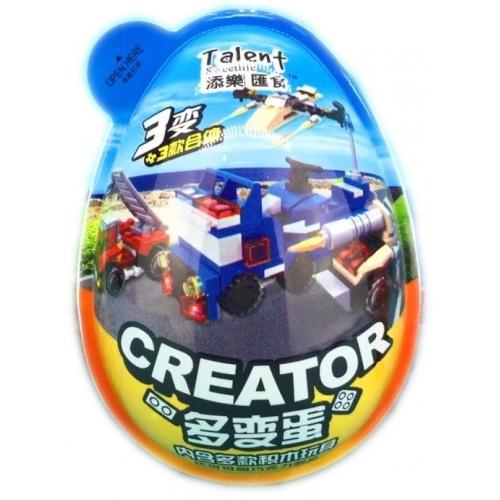 Sweetlife Morphing Car Egg Asian Foods Importer Online Ordering