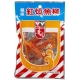 WY Chilli Fried Fish