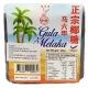 Eaglobe Malay Palm Sugar