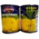 Lamthong Jackfruit in Syrup