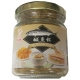 Eaglobe Salted Fish Floss