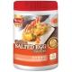 Heng's Golden Salted Egg Seasoning Powder