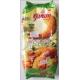 Gogi Golden Shrimp Tempura Flour