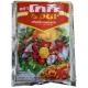 Gogi Tempura Flour Mix