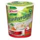 Rice Porridge Cup - Chicken