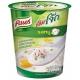 Rice Porridge Cup - Pork