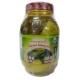 LH Pickled Mustard