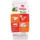 Red Lotus Brand - Wheat Flour