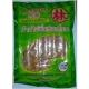 Banpha Limsin Heang Fish Sausage