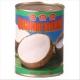 Chef's Choice Coconut Cream
