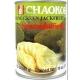 CK Young Green Jackfruit